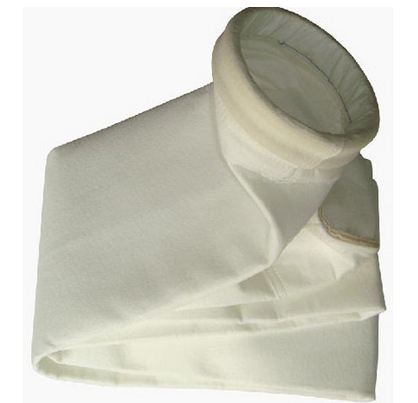 三防除尘器布袋发货