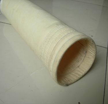 涤纶针刺毡发货