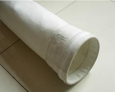 蜂窝滤袋厂家:在水泥厂的生产中哪种除尘效果好