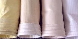 蜂窝滤袋厂家:工业除尘器几大优点