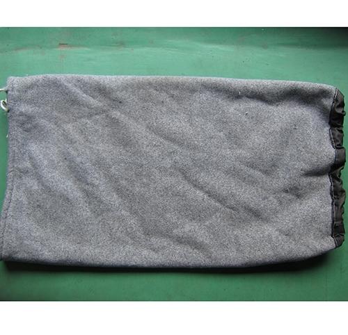 江苏蜂窝滤袋
