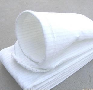 湖北工业用除尘布袋
