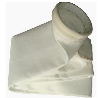 湖北三防除尘器布袋