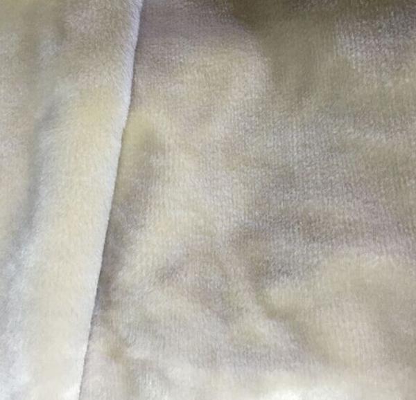 长毛绒除尘滤布