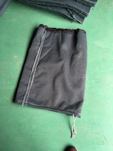 浙江蜂窝滤袋